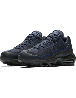 Nike Mens Air Max 95 Essential Trainers