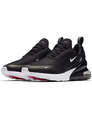 Nike Mens Air Max 270 Trainers