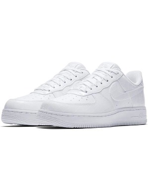Nike Womens Air Force 1 '07 Trainers