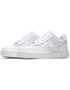 Nike Kids Air Force 1 Trainers