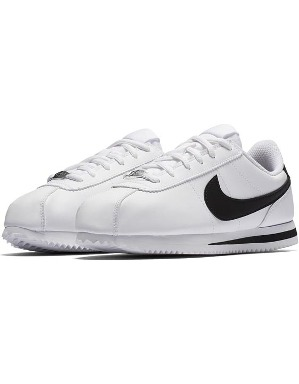 Nike Kids Cortez Basic Trainers