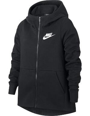 Nike Youth NSW Rainbow Hoodie 2019/20