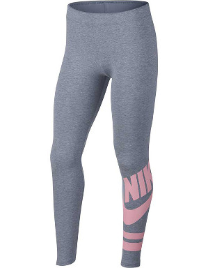 Nike Girls NSW Legging