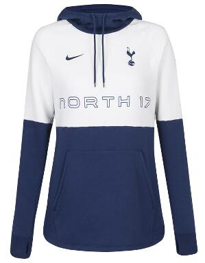 Nike Ladies North N17 Hoodie 2019/20