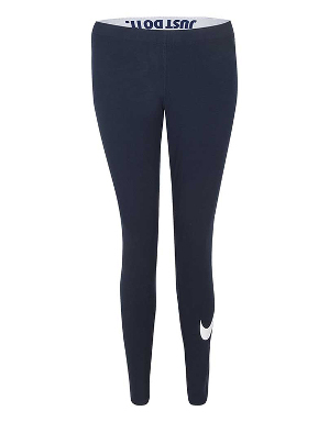 Nike Ladies Leggings 2018/19