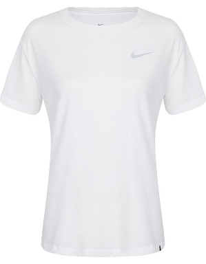 Nike Ladies Squad T-Shirt