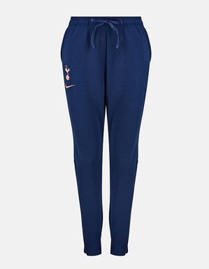 Nike Spurs Womens Crest Pants