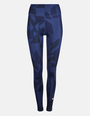 Spurs Nike Womens leggings 2020/21