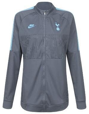 Nike Ladies I96 Third Anthem Jacket