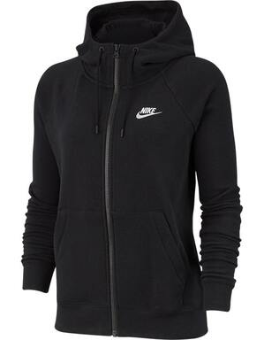 Nike Ladies NSW Essential Hoodie 2019/20