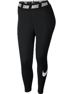 Nike Ladies Nike Band Leggings 2019/20