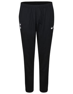 Spurs Womens Academy Training Pant