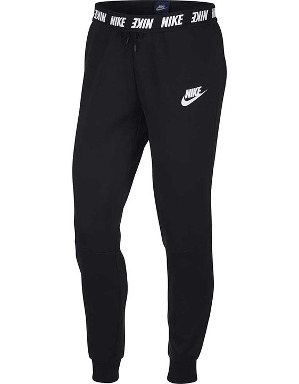 Nike Ladies NSW Optic Jogger Pant