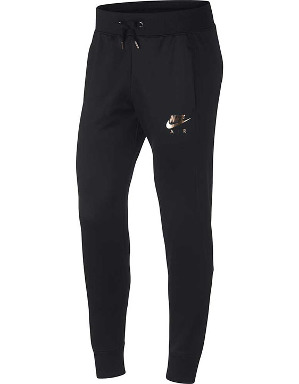 Nike Ladies NSW Air Jogger Pant