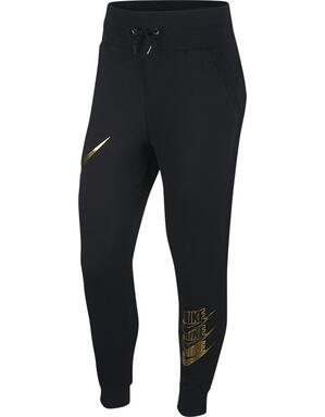 Nike Ladies Shine Jog Pants