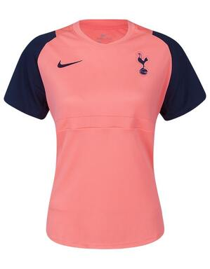 Womens Nike Training T-Shirt 2020/21