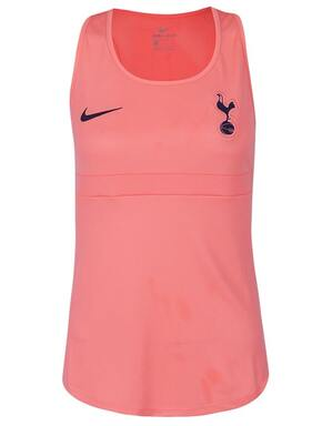 Women\'s Nike Training Vest 2020/21