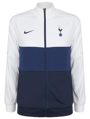 Spurs Nike Adult Home Anthem Jacket 2020/21