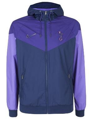 Nike Windrunner Jacket 2019/20