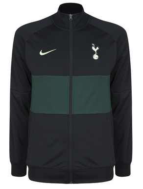 Spurs Nike Adult Away Anthem Jacket 2020/21