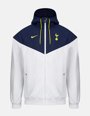 Spurs Nike Adult Windrunner Jacket 2020/21