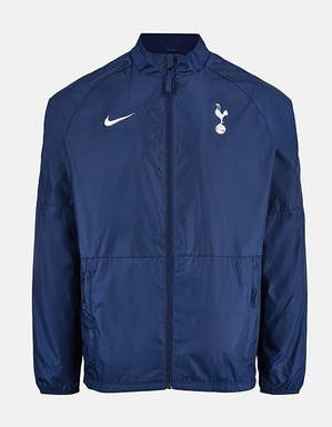 Spurs Nike Mens AWF Jacket 2020/21