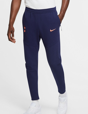 Spurs Nike Adult Tech Fleece Pants 2020/21