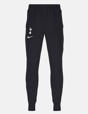 Spurs Nike Adult Crest Fleece Pants 2020/21