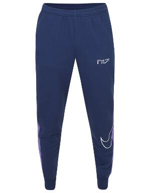 Nike N17 Fleece Pants 2019/20