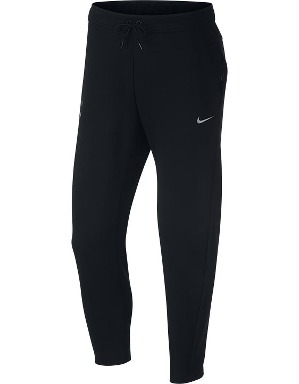 Nike Tech Fleece Pant 2018/2019
