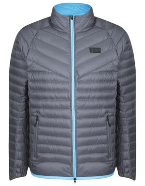 Nike Adult Down Jacket