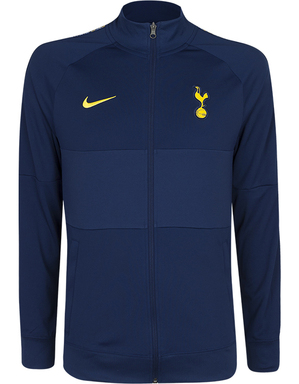 Spurs Nike Adult Third Anthem Jacket 2020/21