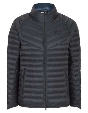 Spurs Nike Adult Padded Jacket 2018/19