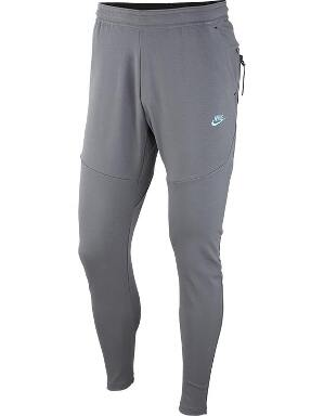 Spurs Nike Tech Fleece Pant 2019/20