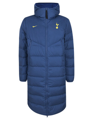 Spurs Nike Adult Stadium Jacket 2020/21