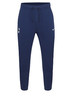 Nike Adult Tech Fleece Pant