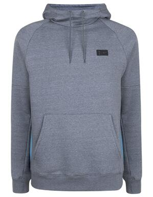 Spurs Nike Adult Third Tech Fleece Hoodie 2019/20