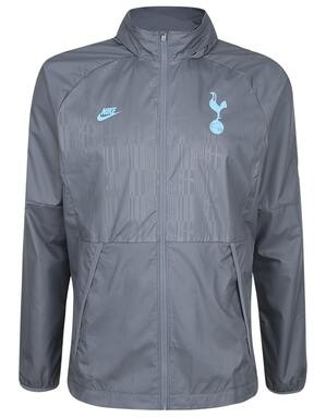 Spurs Nike Adult Third Jacket 2019/20