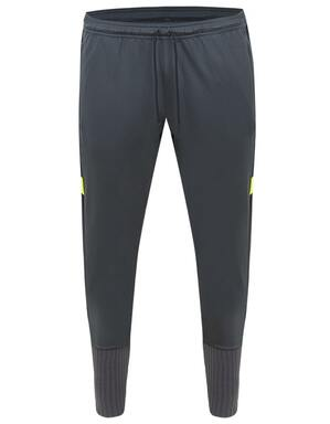 Spurs Mens Nike Air Max Pant