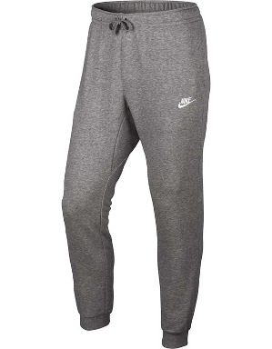 Nike Mens NSW Club Jogger