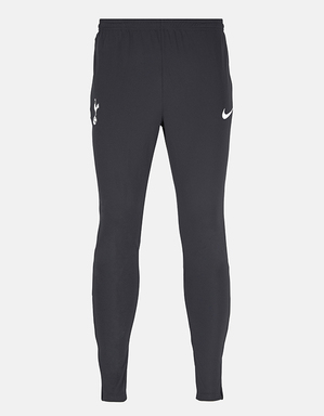 Spurs Nike Adult Academy Training Pants