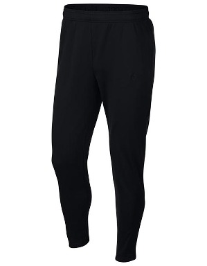 Nike Mens Therma Academy Pant