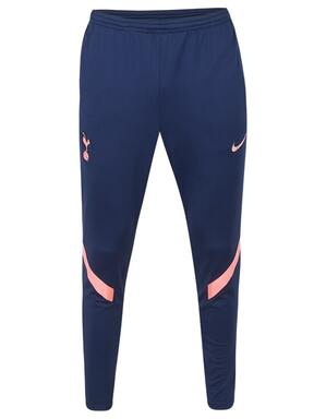 Nike Travel Pants 2020/21