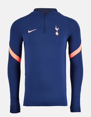 Nike Spurs Training Kit 2019 20 Official Spurs Shop Free Delivery