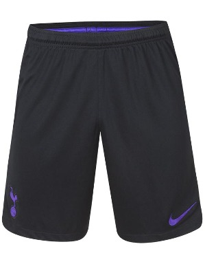 Nike Training Shorts 2018/19