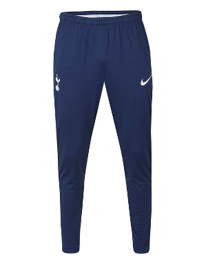 Nike Squad Travel Pants 2018/19