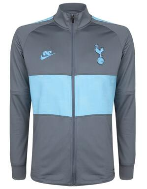 Spurs Nike Adult Third Travel Jacket 2019/20