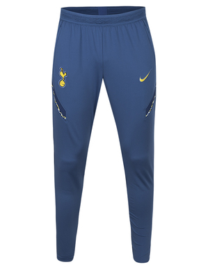 Adult Nike Training Pants 2020/21