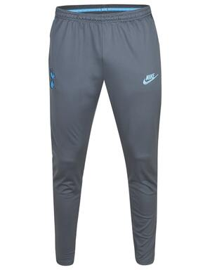 Spurs Nike Adult Third Travel Pant 2019/20