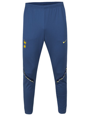 Adult Nike Third Travel Pants 2020/21